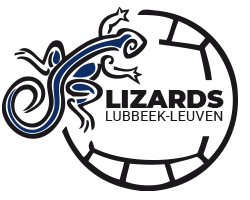 Volleybalclub Lizards Lubbeek-Leuven
