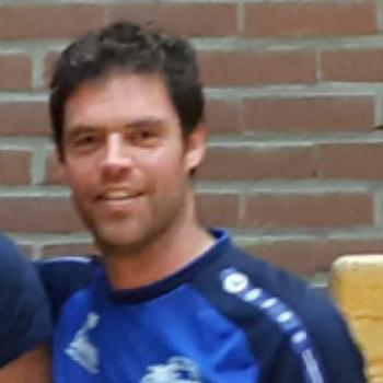 FRANK DUCHATELET