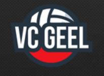 NRG VC GEEL