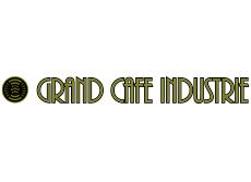 Grand Café Industrie