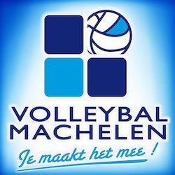 Volleybal Machelen
